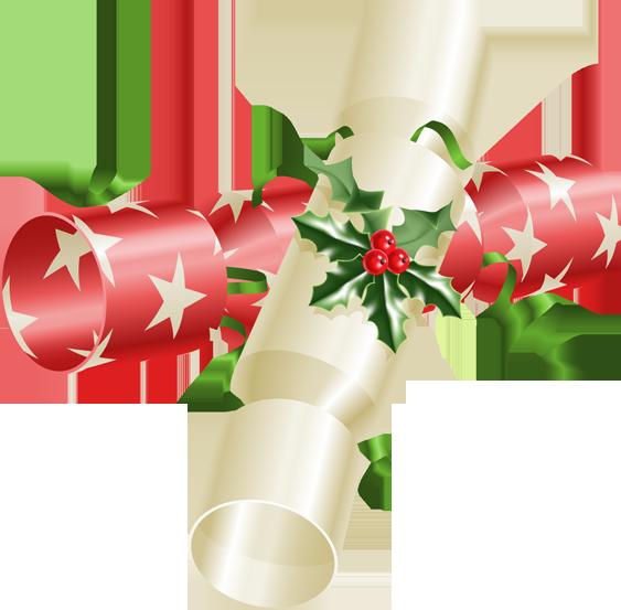 Christmas Cracker Clipart.6 Christmas Cracker Clip Art Clipart Panda Free Clipart
