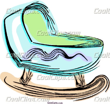 cradle-clipart-crib-clipart-baby_crib_CoolClips_vc044458.jpg