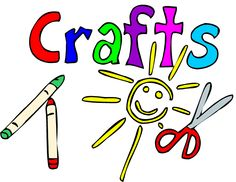 craft%20clipart