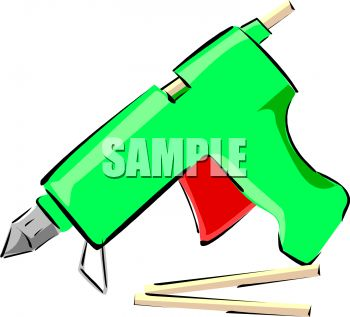 craft%20supplies%20clipart