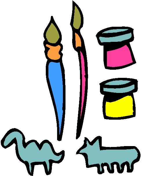 Clip Art Crafts Clipart crafts clip art images clipart panda free art