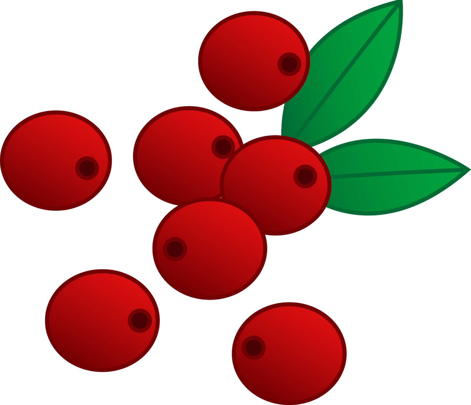 cranberry 20clipart clipart panda free clipart images rh clipartpanda com cranberry sauce clip art cranberry clipart black and white