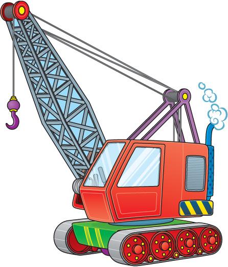 Clip Art Crane Clip Art crane clip art free clipart panda images art