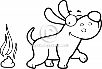 Cartoon Dog Poop Royalty Free | Clipart Panda - Free Clipart Images