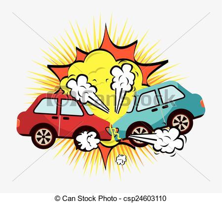 crash cars vector clip art clipart panda free clipart images rh clipartpanda com Car Stuck in Snow Clip Art Car Clip Art