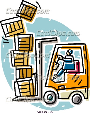 crate%20clipart