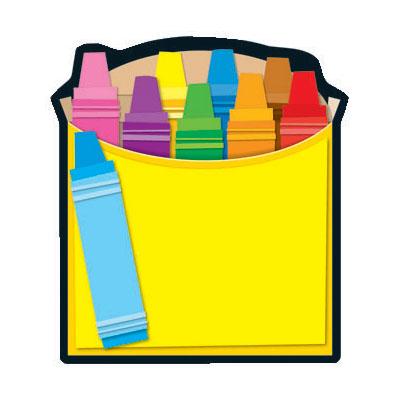 Crayola Crayon Box Clipart | Clipart Panda - Free Clipart ...Crayola Markers Clipart