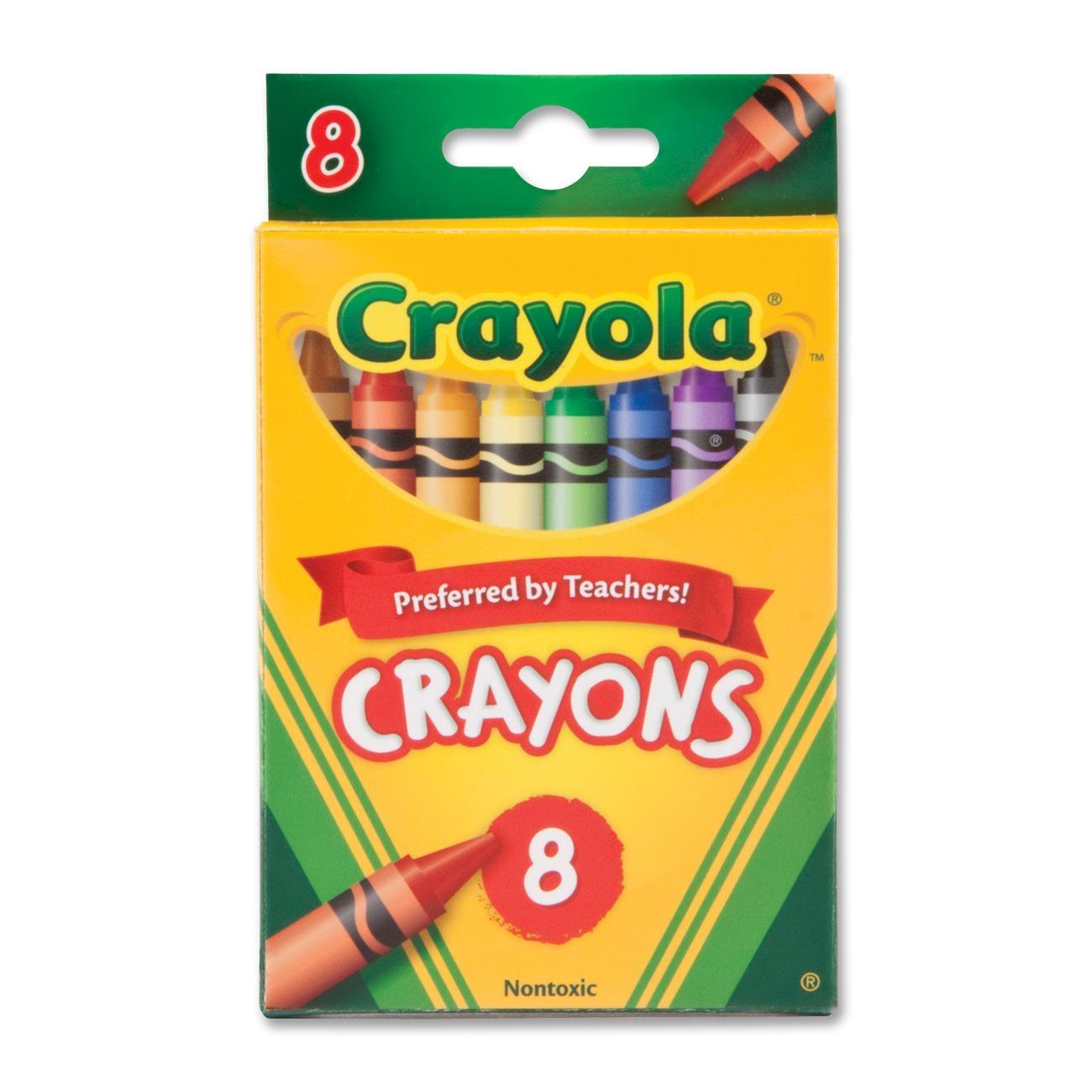 crayola20crayons20box