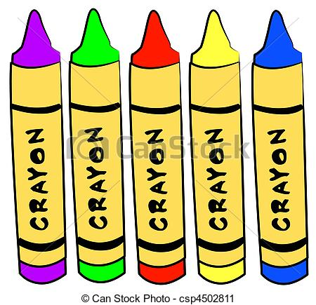 crayola crayons clipart clipart panda free clipart images rh clipartpanda com clipart picture of crayons clipart of color crayons