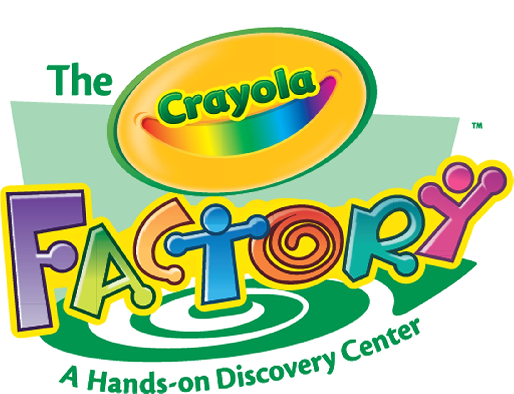 crayola factory clipart panda free clipart images