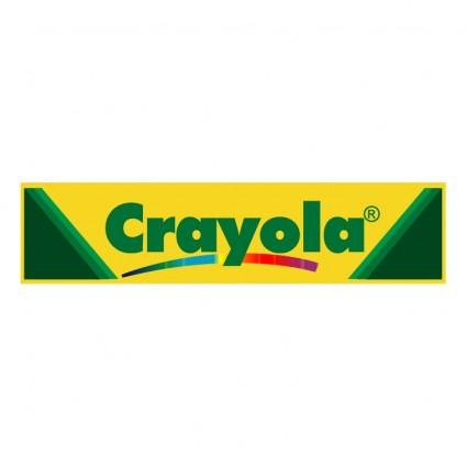 Crayola Font