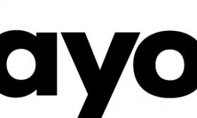 crayola20logo - Crayola Sign