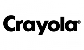 Crayola Logo | Clipart Panda - Free Clipart Images