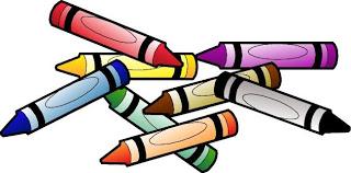 crayola crayons clipart clipart panda free clipart images rh clipartpanda com clipart bordure crayons clipart gratuit crayons de couleur