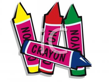 crayon%20box%20clipart
