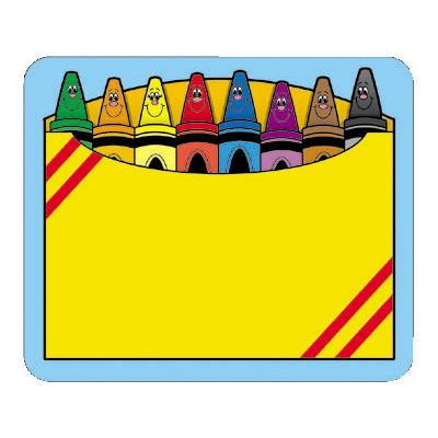 crayon box clipart clipart panda free clipart images rh clipartpanda com Printable Crayon Box Clip Art empty crayon box clipart