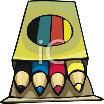 crayon%20box%20clipart%20black%20and%20white