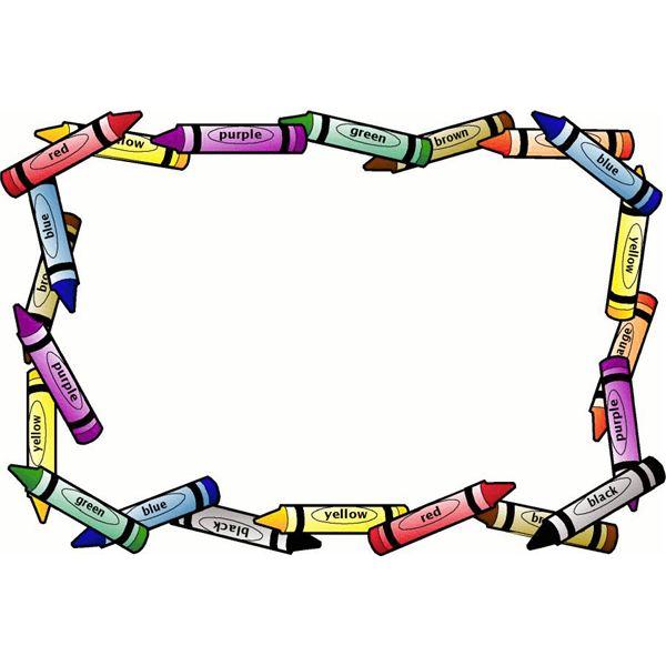 crayon-clipart-borders-MKin4kzcq.jpeg