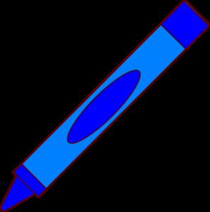 crayon%20clipart