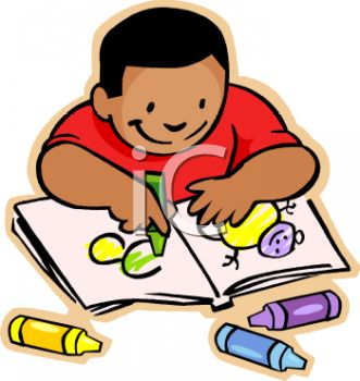 crayons%20clipart