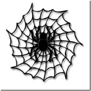 Clip Art Halloween Images Clip Art halloween bat clipart black and white panda free