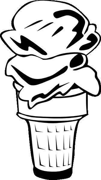cream%20clipart