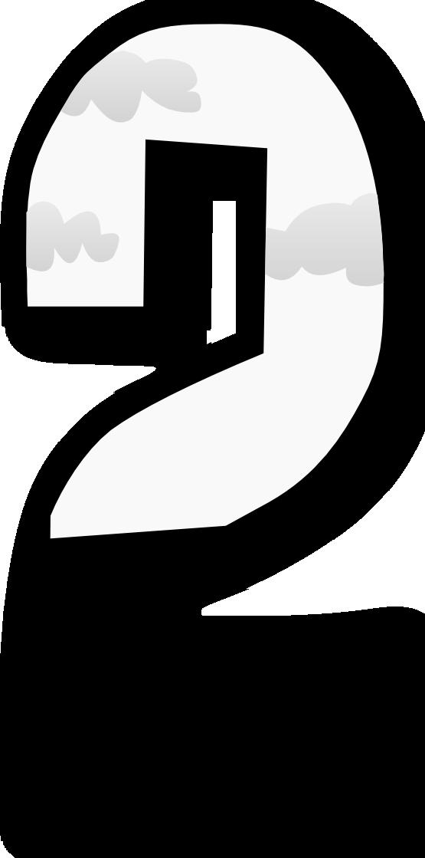 Creation Clip Art
