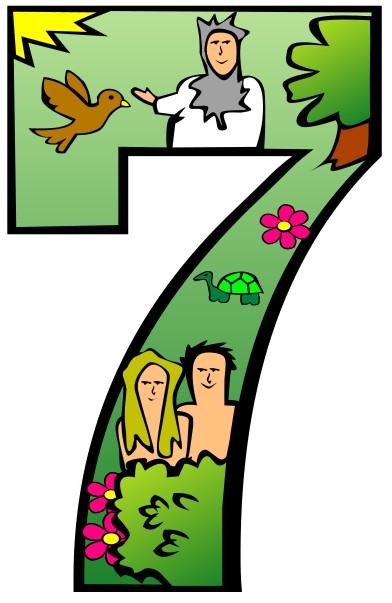 genesis clipart clipart panda free clipart images Bible Character Clip Art free bible story clip art color sheets