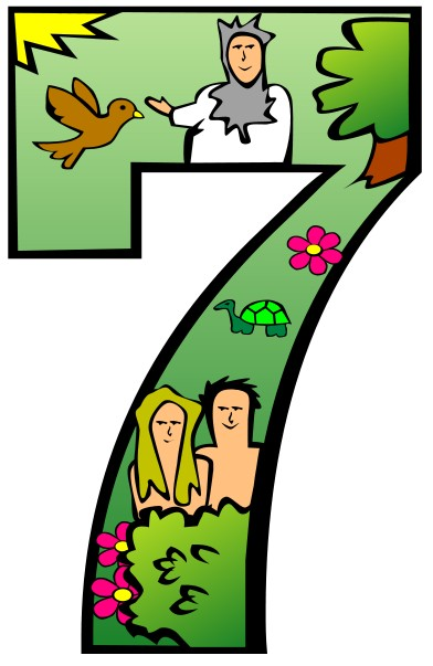 free christian clip art images creation - photo #33