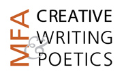 top mfa programs creative writing