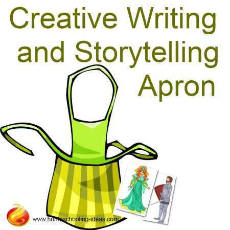 stories ideas creative writing Enjoyable, hands-on activities and prompts designed to sharpen your students' skills extend creative writing across the curriculum and make it a favorite subject.