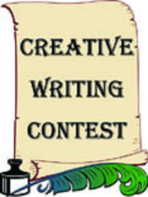 Essay, Writing, and Creative Contests