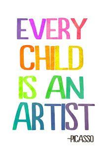 arts quotes essay education