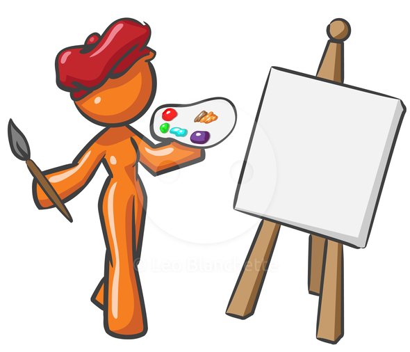 creativity%20clipart
