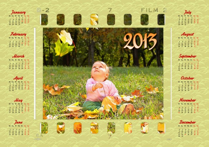 Calendar Maker Art Explosion : Create clip art using gimp clipart panda free