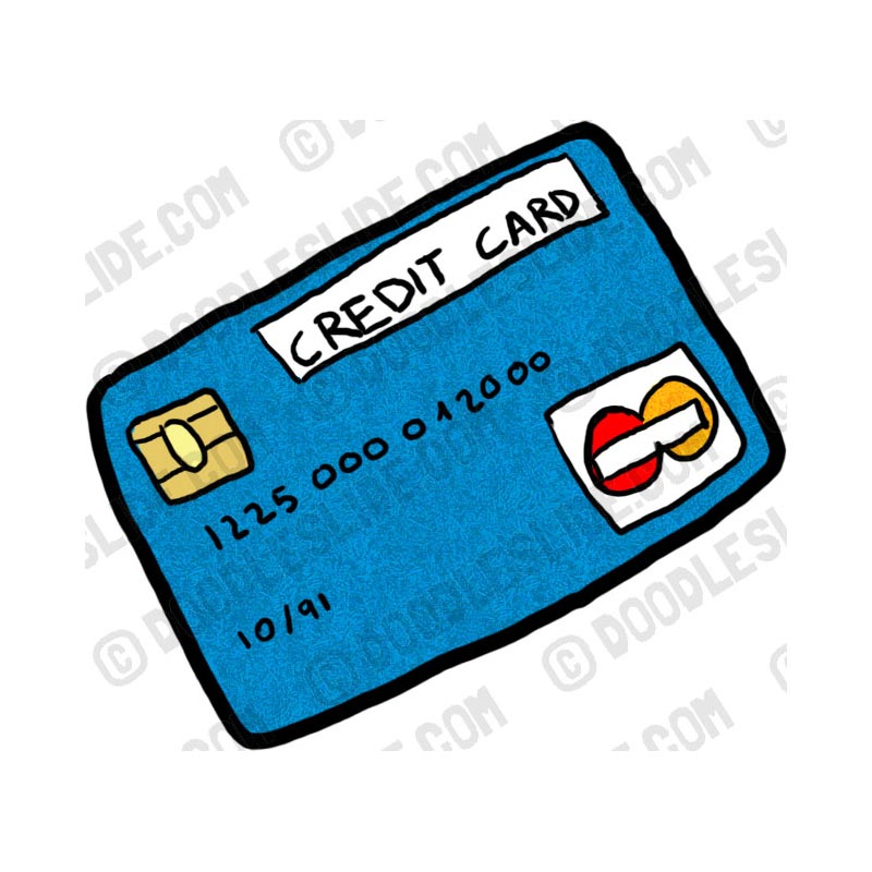project report on debit and credit Shkzg (debit/credit indicator) in tables ekbe and ekbz hi everybody, i just encountered some strange behaviour of the field shkzg in tables ekbe.