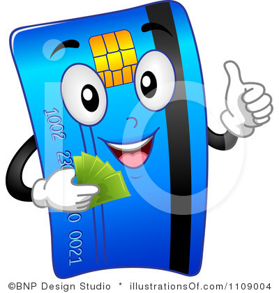 rf credit card clipart clipart panda free clipart images