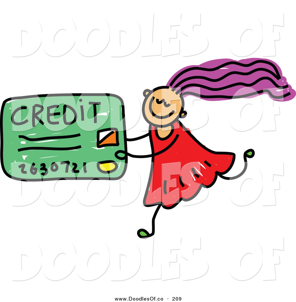 credit clip art images reverse search