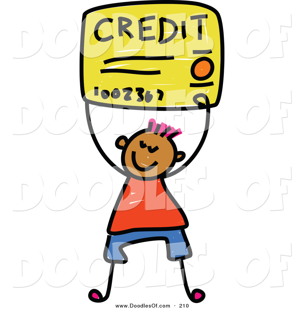credit clipart clipart panda free clipart images