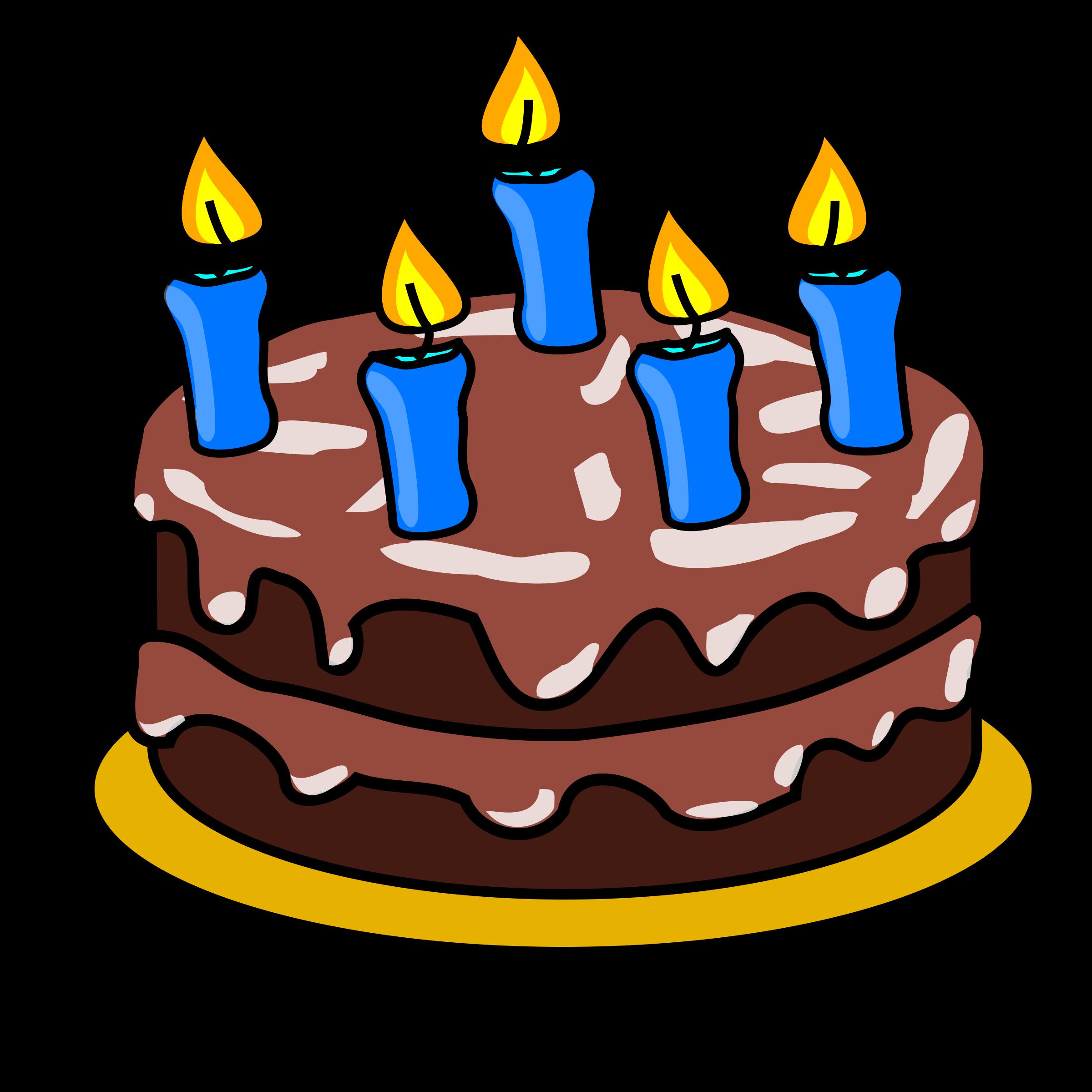 birthday cake clipart clipart panda free clipart images clip art birthday cake with candles clip art birthday cake animated