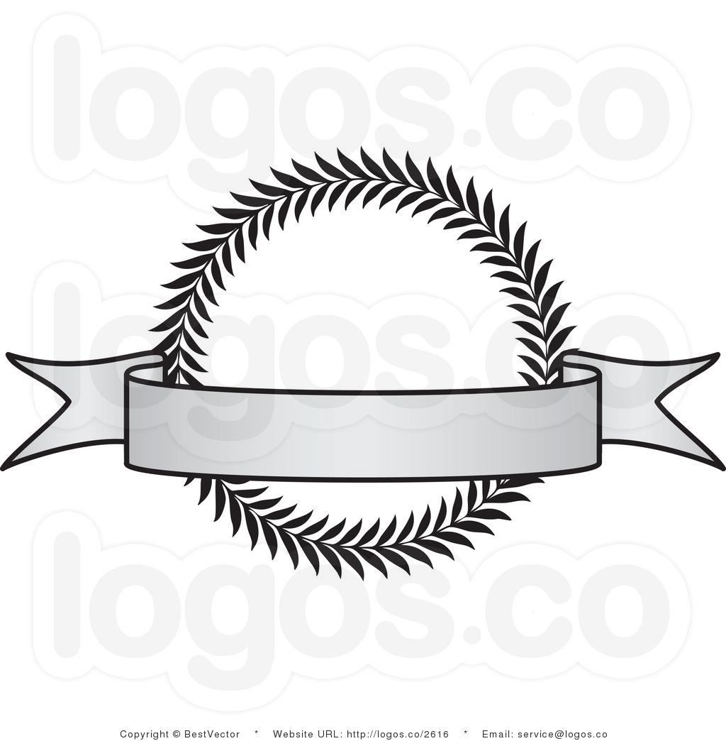 Shield outline coat arms clipart panda free clipart images - Crest 20clipart