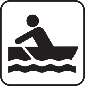 Rowing Clipart | Clipart Panda - Free Clipart Images