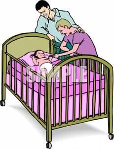 clip art clipart panda free clipart images rh clipartpanda com baby crib clipart free