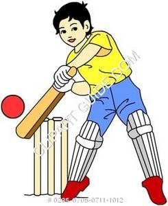 cricket clip art clipart panda free clipart images rh clipartpanda com cricket clipart png cricket clipart png