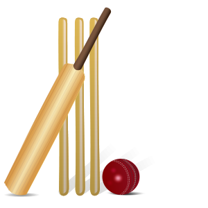 Cricket Clip Art Free | Clipart Panda - Free Clipart Images