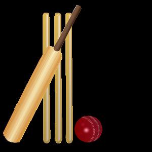 Watch Cricket Live