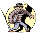 crime%20clipart