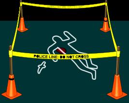 clip art crime scene clipart panda free clipart images rh clipartpanda com crime scene clipart crime scene clipart free