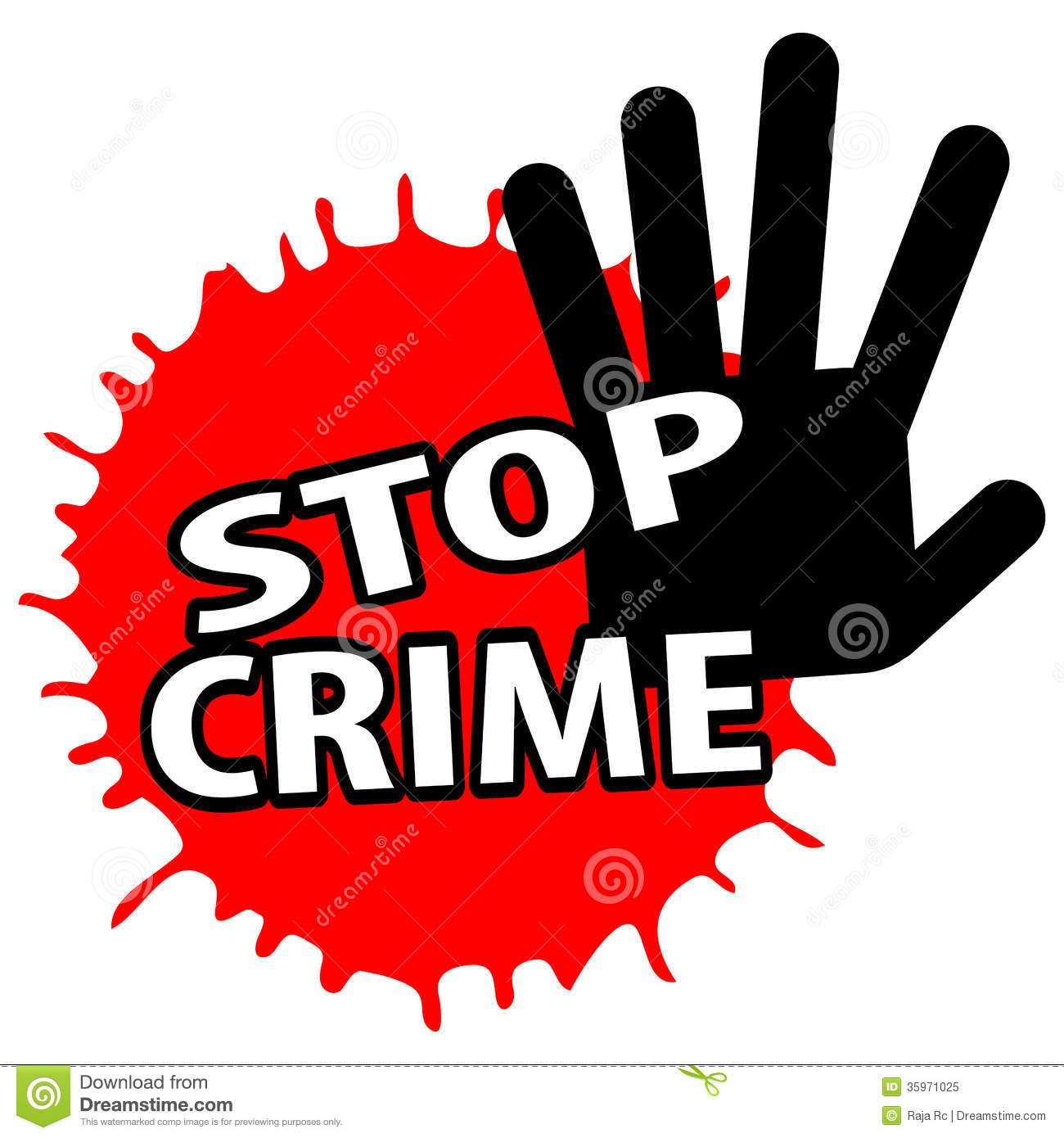 crime clip art free clipart panda free clipart images burglar clipart burglar mask clipart