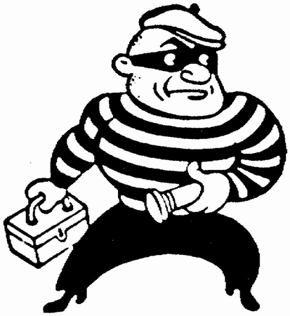 http://images.clipartpanda.com/criminal-clipart-Criminal8.jpg